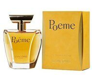 ЛААНКОМЕ POEME FOR WOMEN EDP 100ml