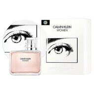 ОРИГИНАЛ CALVIN KLEIN WOMEN EDP 100 ml