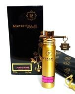 "Montale ""CANDY ROSE"" 20 ml for women"