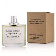 ТЕСТЕР BYREDO GYPSY WATER UNISEX EDP 100ml