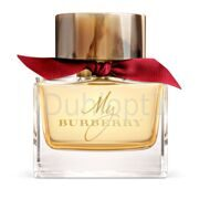 Burberry My burberry Limited edition 90 ml