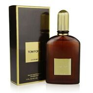 TOM FORD EXTREME FOR MEN EDT 100ml