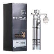 MONTALE VANILLE ABSOLU FOR WOMEN EDP 20ml