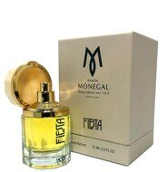 "Ramon Monegal ""Fiesta"", 75 ml"