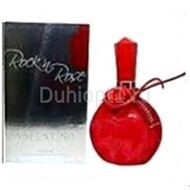 Valentino Rock'n Rose Couture Red 90 ml