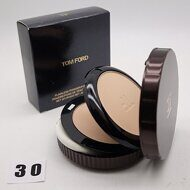 ПУДРА TOM FORD FLAWLESS 2 IN 1 9g - №30