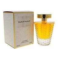 NAFNAF FOR WOMEN EDT 100ml