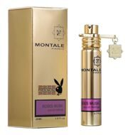 MONTALE ROSE MUSK FOR WOMEN EDP 20ml