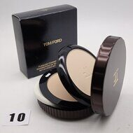 ПУДРА TOM FORD FLAWLESS 2 IN 1 9g - №10