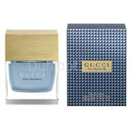 Gucci Pour Homme  II 100 ml