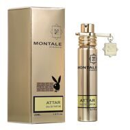MONTALE ATTAR UNISEX EDP 20ml