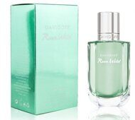 DAVIDOFF RUN WILD FOR HER EDP 100 ML