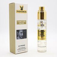 TOM FORD NOIR EXTREME FOR MEN EDP 45ml PHEROMON