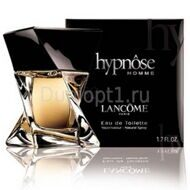 Lancome Hypnose pour homme 100 ml