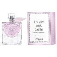 ЛААНКОМЕ LA VIE EST BELLE FLOWERS OF HAPPINESS FOR WOMEN L'EDP 75ml