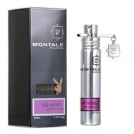 MONTALE TAIF ROSES FOR WOMEN EDP 20ml