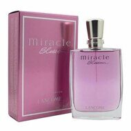 ЛААНКОМЕ MIRACLE BLOSSOM FOR WOMEN L'EDP 100ml