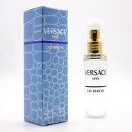 VERSACE EAU FRAICHE FOR MEN EDT 45ml