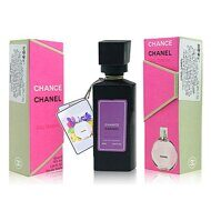 CHANEL CHANCE EAU TENDRE FOR WOMEN EDT 60ml