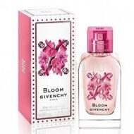 Givenchy Bloom pour femme 100 ml