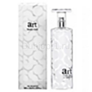 Masaki Art Eau de Parfum For Women 80 ml