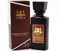 ALEXANDER.J The Collector Morning Muscs UNISEX 60ml