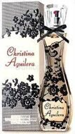 Christina Aguilera Eau De Parfum for women 75ml