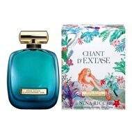 NINA RICCI CHANT D'EXTASE FOR WOMEN EDP 80ml