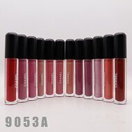 БЛЕСК CHANEL CREAM LIP COLOURS 24H ROUGE - 12 ШТУК (A)