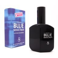 ANTONIO BANDERAS BLUE SEDUCTION FOR MEN 65 ML