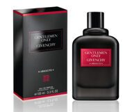 Givenchy Gentlemen Only Absolute 100 ml