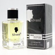 Silvana M 825 (DOLCE & GABBANA THE ONE MEN) 50ml