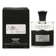CREED AVENTUS FOR MEN EDP 120ml CREED