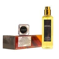 ESCENTRIC MOLECULES MOLECULE 02 UNISEX EDP 50ml