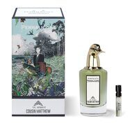 Парфюмерная вода Penhaligon's The Impudent Cousin Matthew