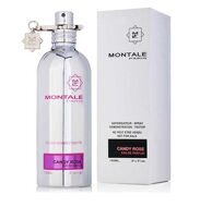Тестер Montale Candy Rose - 100 ml