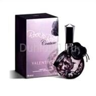 Valentino Rock'n Rose Couture Women 90 ml