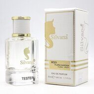 Silvana W 321 (GUCCI FLORA GORGEOUS GARDENIA WOMEN) 50ml