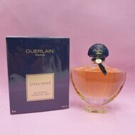 ОРИГИНАЛ GUERLAIN SHALIMAR EDP FOR WOMEN 90 ML