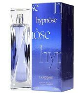ЛААНКОМЕ HYPNOSE FOR WOMEN EDP 75ml