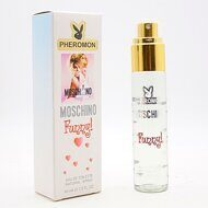 MOSCHINO FUNNY! FOR WOMEN EDT 45ml PHEROMON