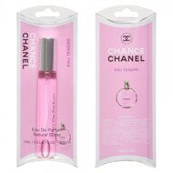 CHANEL CHANCE EAU TENDRE FOR WOMEN EDP 15 ML NEW
