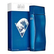 KENZO AQUA FOR MEN EDT 100ml