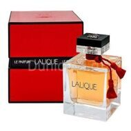 Lalique Le Parfum for Women 100 ml