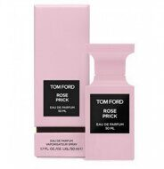 TOM FORD ROSE PRICK EDP FOR WOMEN 50 ML