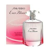 Shiseido Ever Bloom 100 ml