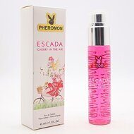 ESCADA CHERRY IN THE AIR FOR WOMEN EDT 45ml PHEROMON