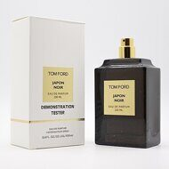 ТЕСТЕР TOM FORD JAPON NOIR UNISEX EDP 100ml