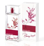 ARMAND BASI IN RED BLOOMIG BOUQUET 100 ML