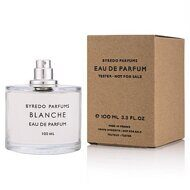 ТЕСТЕР BYREDO BLANCHE FOR WOMEN EDP 100ml